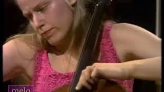 Brahms: Cello Sonata No. 2 in F Major, Op. 99: II. Adagio affettuoso