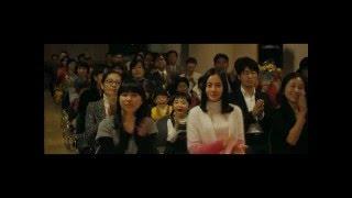 Scandal Makers (2008) English Subtitle