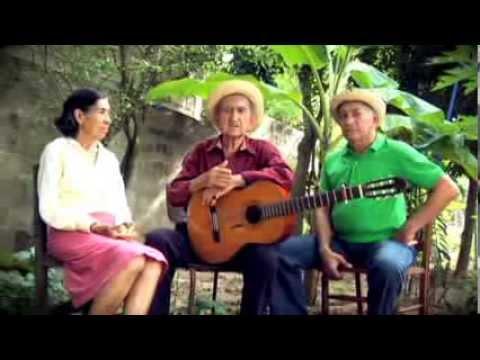 Homenaje a Jesus Avila El Guanaguanare