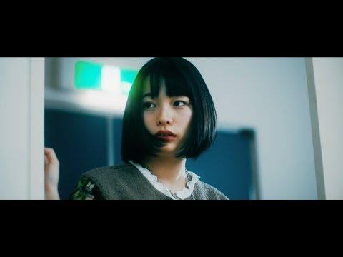 【MV】ドラマストア / グッバイ・ヒーロー