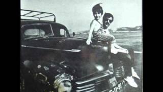 Rui Veloso- Donzela Diesel