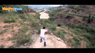 [MV HD] Lời Nói Dối Không Thật - Phạm Trưởng ft. Lý Hải