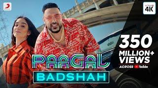Paagal – Badshah