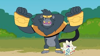 ANIMEME 28 - Harambe Preview
