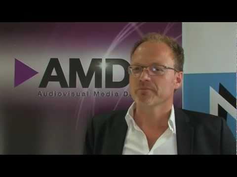 Interview: Holger Schöpper von videoplaza über Bewegtbildvermarktung