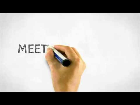 Whiteboard Animation Video Promo Template for the Travel Industry