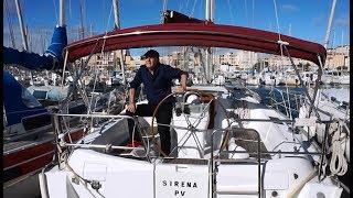 Борис Комитов - Представи Си (Narbonne, France) [Official HD Video]