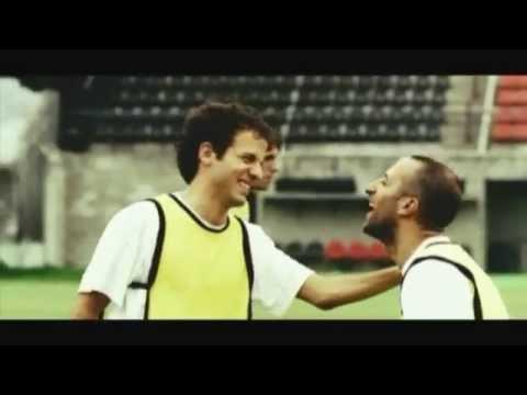 Baixar Intoxicados - Nunca quise (video oficial) [HD]