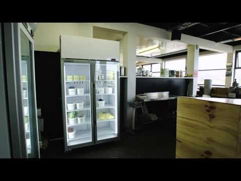Video 5: ActiveCore - The Unit