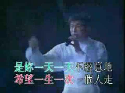 劉德華-情人Happy Birthday