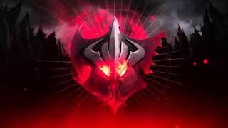 Pentakill - Deathfire Grasp [OFFICIAL AUDIO] | League of Legends Music