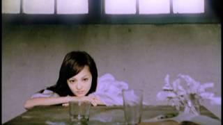 張韶涵 - 隱形的翅膀 (官方版MV) YouTube 影片