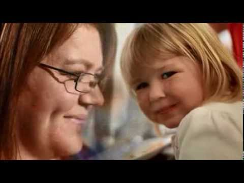 Video: See how Ronald McDonald House® Southwestern Ontario has helped the Mills family.