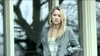 cyber bully (Full movie) - YouTube