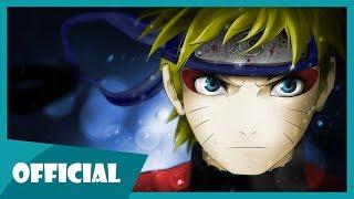 Tóm Tắt Naruto (Phần 1 + Phần 2) - Phan Ann