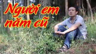Người em Năm Cũ - Chiến Thắng ft Hồ Quang 8 | Song Ca Nhạc Vàng 2016