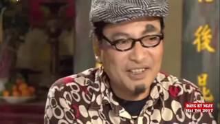 Hài Tết 2017 | Khách Tây Đại Gia | Phim Hài Tết Mới Hay Nhất 2017