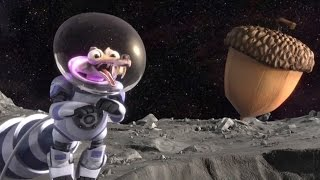 Ice Age: Collision Course (Full Short Film)
