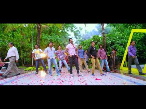Erra-Bassu-Movie----Om-Namaha-Shivaya-Song