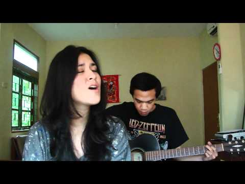 Baixar Use Somebody (Kings of Leon) cover by Raisa