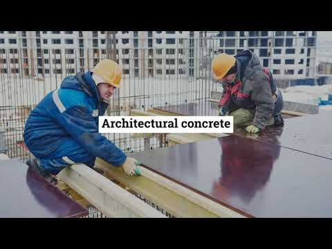 Concrete Contractor Victoria