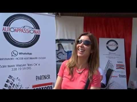 Salone Auto Torino 2016: ecco cosa pensa la gente