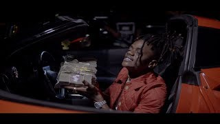 """JayDaYoungan """"Repo"""" (Official Music Video)"""