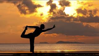 Yoga Music, Relaxing Music, Calming Music, Stress Relief Music, Peaceful Music, Relax,