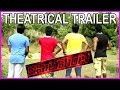 Commitment Movie Trailer - Sriram, Vijay, Naveen, Radhika..