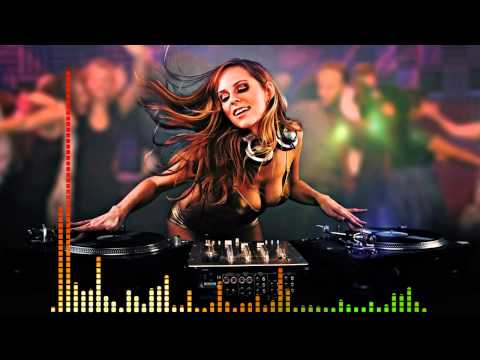 Бесплатная музыка для YouTube. Free Music: Dj Plov - Singular .: Track 0008 :.