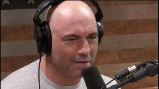 Joe Rogan - The Impact of Clickbait Journalism