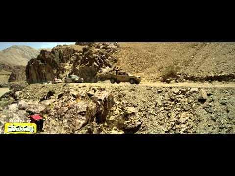 Sahasam-Movie-Making-Video