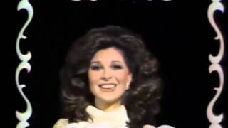 STAY TUNED - NBC FALL TV 1976