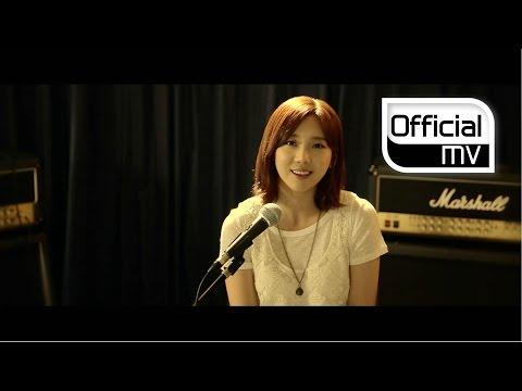 [MV] JuB(주비), Ji Dam Yuk(육지담) _ My Sympathy(감성팔이)