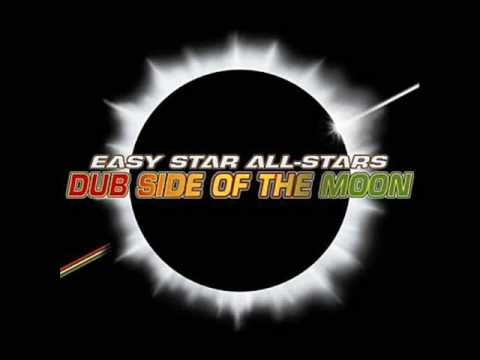 Easy Star All-Stars - Any Dub You Like