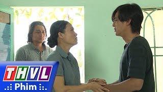 THVL | Mật mã hoa hồng vàng - Tập 24[5]: Xấu xúc động khi gặp lại mẹ mình