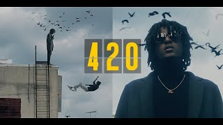 420-eachamps.rw