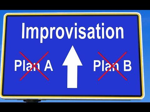 Beginning Jazz Improvisation Part 2 w/Dave Frank: Improvising over Basic Chord Progressions
