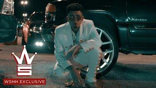Rich Greedy - Ese Talk 2 (Official Music Video)
