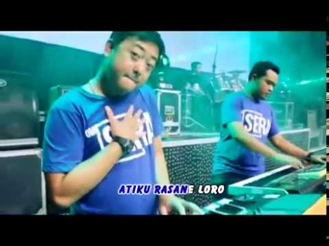 Asian dangdut dance - 3 3