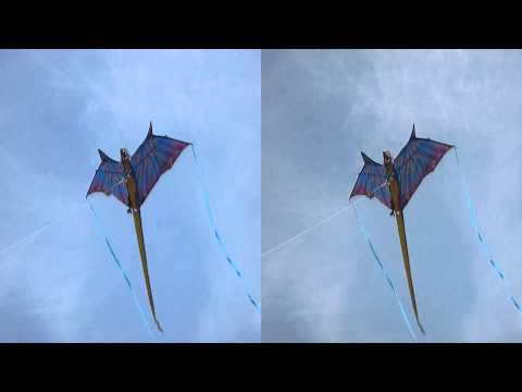 Dragon Kite (YT3D:Enabled =True)