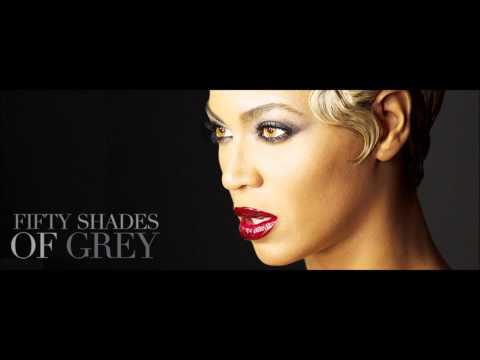 Crazy In Love (Remix)