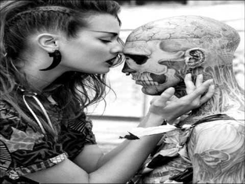 Baixar Rapdemia - Olha Pra Mim ♪ ♫ (Part Pacificadores e Wlad Borges)