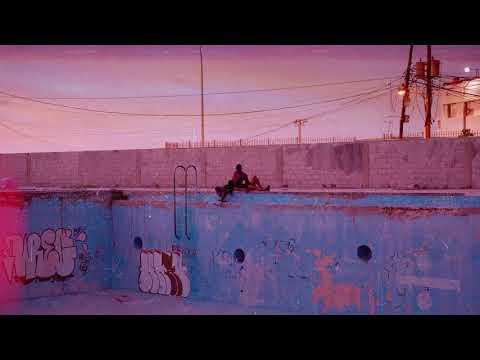 dvsn - Nuh Time/Tek Time  (Official Audio)