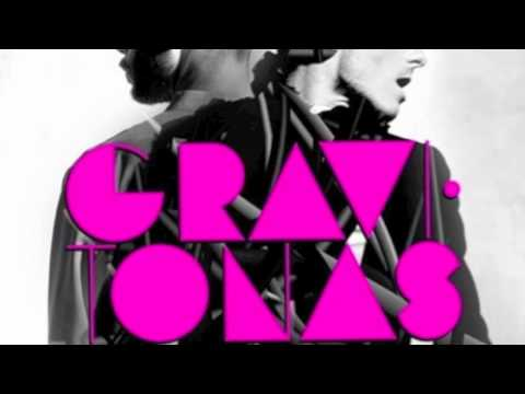 Everybody Dance (Marcus Ullmarker Amnesia Remix) - Gravitonas, Roma Kenga