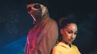 "BHAD BHABIE feat. Kodak Black ""Bestie"" (Official Music Video) 