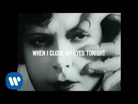 The Catalyst (Official Lyric Video) - Linkin Park