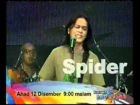 Baixar Promo Konsert Jom Heboh 2010 Bukit Jalil @ Tv3! (12/12/2010)