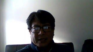 Ken Katsura Nexus Nova Scientific Video 2019