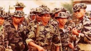 Tiếng Hát Từ Bình Long Về Trị Thiên (Việt Dzũng, Nguyệt Ánh)